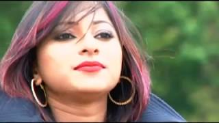 Projapoti Mon by Liza Bangla Song 2013