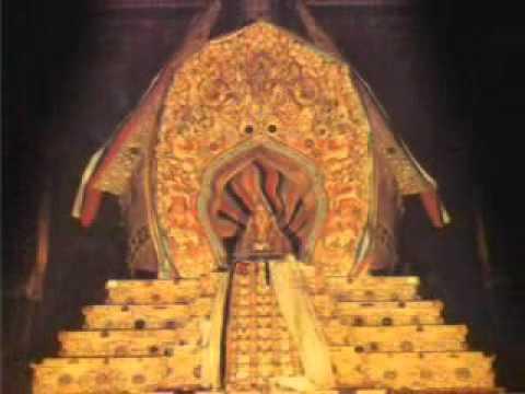 Npiee Tibet