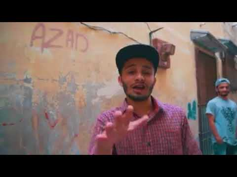 Balochi Rap best Song - Lyari boyzz Rap