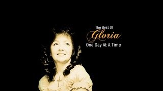Gloria - My Side of the Story [Audio Stream]