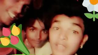 Ravi Sutar kj HD