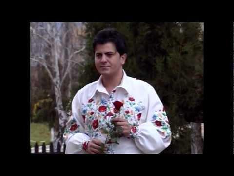 Tinu Veresezan - Mandra Floare Trandafir