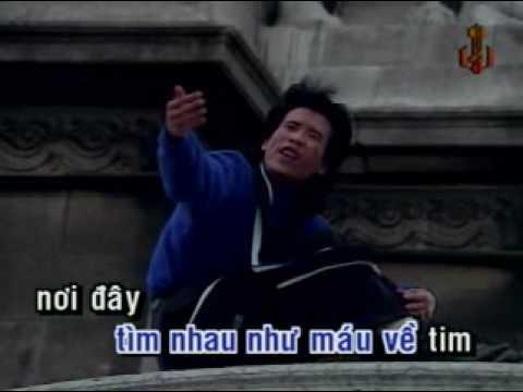 Buon vao dem - Tuan Vu