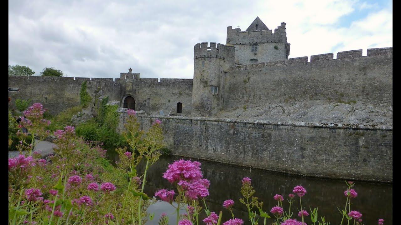 Эротика в средневековом замке смотреть ю тюб фото 134-490