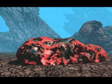 Command & Conquer Tiberian Sun Music - What Lurks