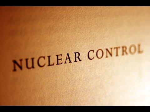 تقارير: إيران تحتاج لشهور لبلوغ سقف إنتاج اليورانيوم  - نشر قبل 18 ساعة