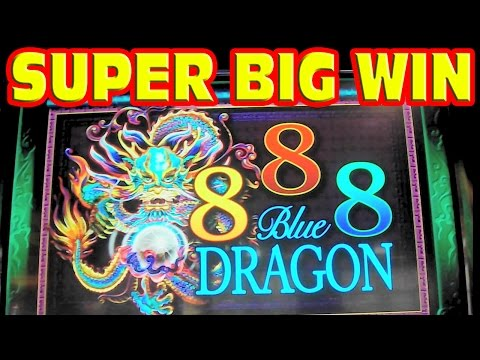 Ariana Online Slot Review - Casinos-Online-888.com von YouTube · Dauer:  1 Minuten 27 Sekunden  · 120 Aufrufe · hochgeladen am 10/05/2015 · hochgeladen von Casinos-Online-888.com