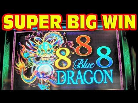 Video Casino 888