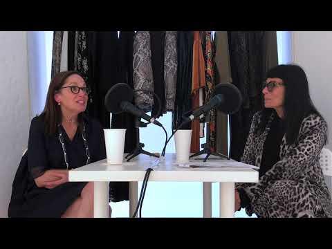 NORMALIFE! Podcast | Dr. Ellen Gendler