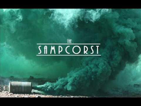 The Sampcorst - Dj set Techno