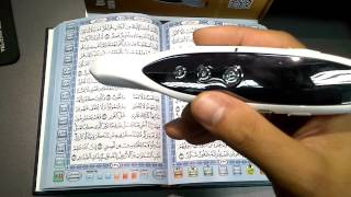 Download Video Electric Quran MP3 3GP MP4