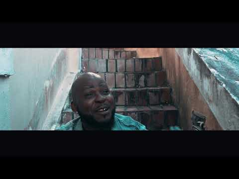 Lajan Nan Lidem - Luckii J ft Lil Marc & Zoenas Prob by BDA & Myestro