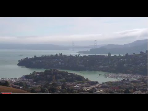 Living in Southern Marin, CA Community Video | Presented by Coldwell Banker