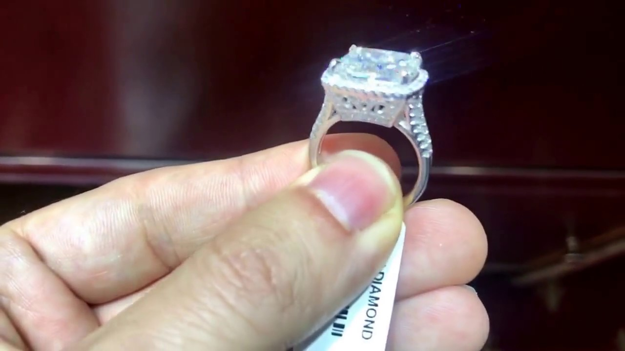 rings awesome carat diamond best engagement of ring