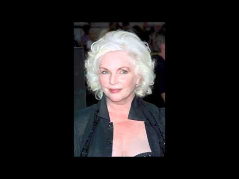fionnula flanagan photos