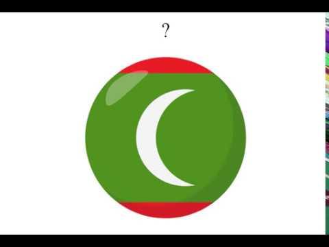 What Flag Is This Flag Emoji