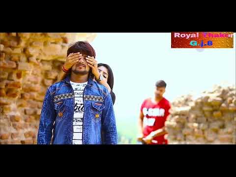 Tane Lai Jashe Varraja Mane Lai Jashe Yamaraja - Arjun Thakor Full Hd Video Song |Gabbar Thakor So