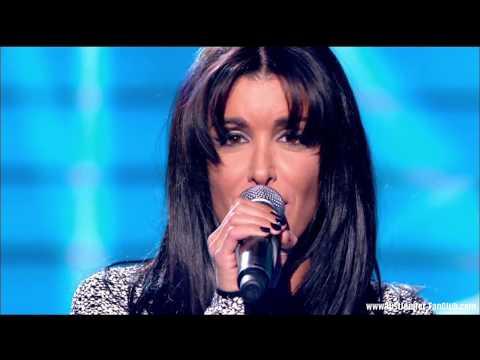 """20 10 2012 - Jenifer - Simplement Pour Un Soir - """"L'amour Et Moi'"""
