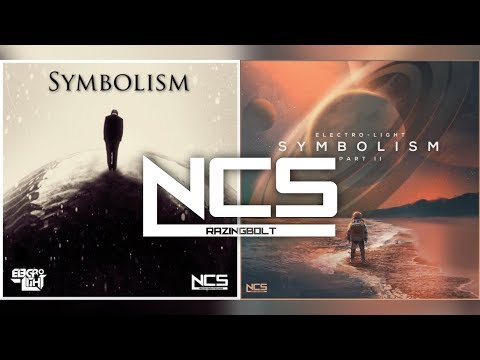 Download Electro Light Symbolism Pt Ii Ncs Release Mp3 Free And Mp4