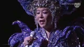 美川憲一デビュー45周年記念スペシャルコンサート