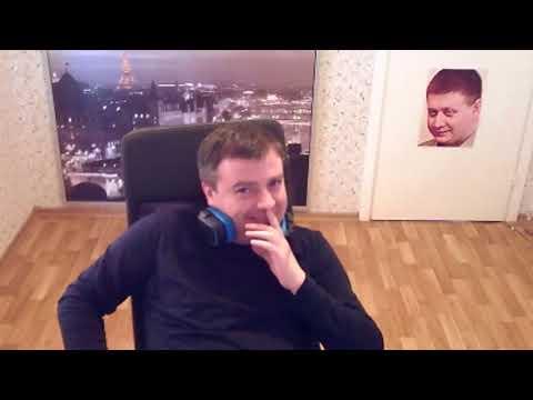 """ИСТОРИЯ """"ЗАСТУПИЛСЯ ЗА БРАТИКА!"""""""