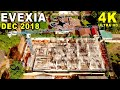 Evexia, Construction Update, December 2018, Lusaka, Zambia Mp3