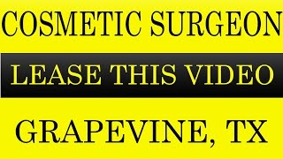 Best Plastic Surgery   Cosmetic Surgeons Grapevine, TX