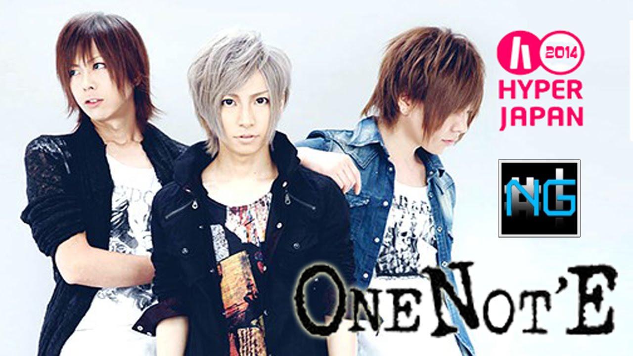 japanisch bis Rock Bilder