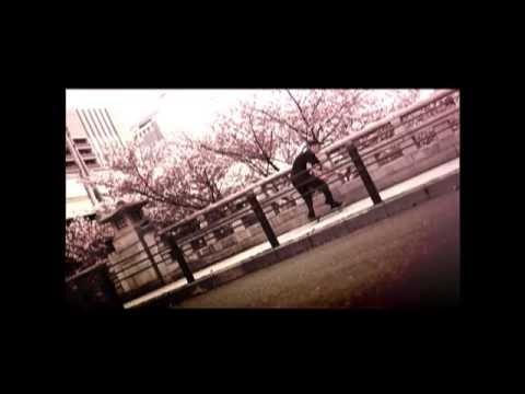 Strush Wheels - Kazuaki Yakushijin - Moment