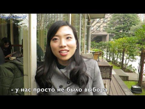 lesbiyanki-video-yaponki