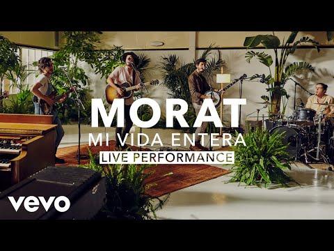 Morat - Mi