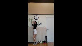 [2011년 추억의 노래] 미쓰에이 miss A - Good-bye baby 댄스커버 Cover Dance …