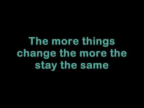 The More Things Change A Woodstock Memoir Movie free download HD 720p