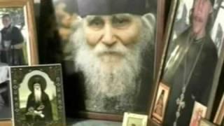 Святые об Андрее Кураеве и Кирилле Гундяеве thumbnail