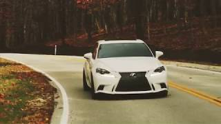 """Experience Amazing"" 