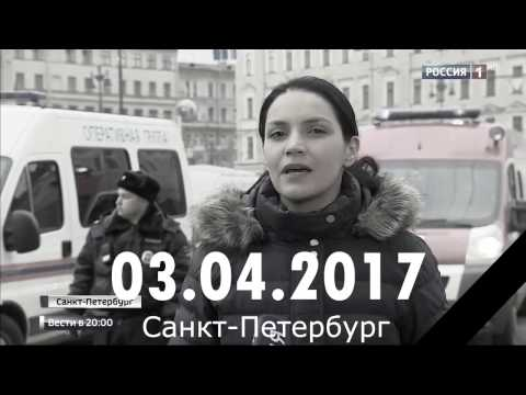 Проститутки Севастополя