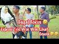 Download lagu Bikin Ngagak Trio Wok Wok Ngemix Kereta Malam Di Ubah Jadi Kereta Janda🤣