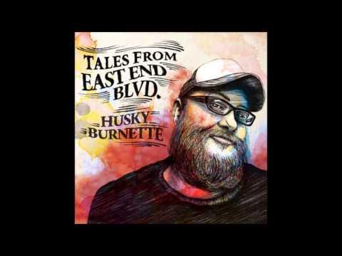 Husky Burnette - Come On Carolina