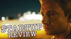 StartUp Season 4 Episode 1-10 [Full Episode] - YouTube