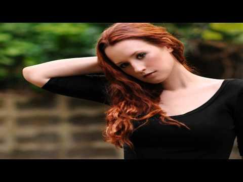 Die alone - Ingrid Michaelson - Subs. español