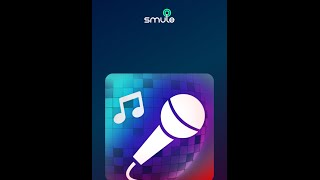 Video Cara cepat  Simpan Lagu SMULE Karaoke ke MP3 download MP3, 3GP, MP4, WEBM, AVI, FLV Oktober 2018