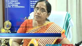 Trivandrum News:Vilappilshala issue: Chuttuvattom 17th May 2013 ചുറ്റുവട്ടം