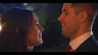 The Wedding of Tina & Liam | Figmento Films
