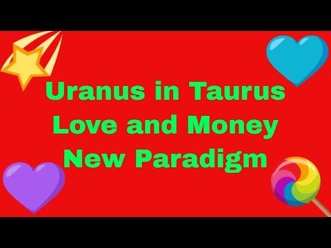 Today's Love Horoscopes + Tarot Card Readings For All Zodiac Signs On Monday, February 24, 2020