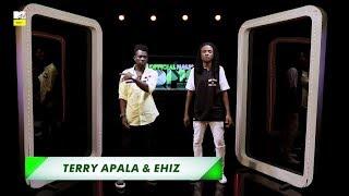 Official Naija Top 10 |  Assurance by  Davido leads as the No 1 song on the top 10 naija countdown