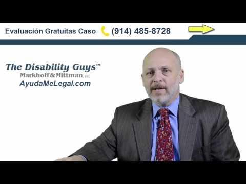 Compensación Laboral: ¿Puedo Demandar a Mi Empleador? – Ayuda Me Legal 914-279-0696