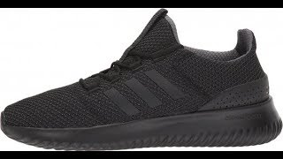 Adidas Cloudfoam Ultimate Unboxing