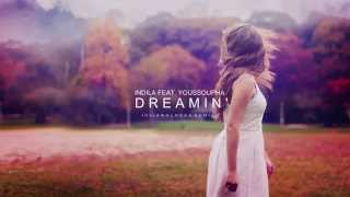 Indila feat. Youssoupha - Dreamin