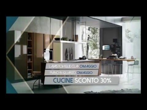 Negri centro arredamento piacenza youtube for Arredamento negri