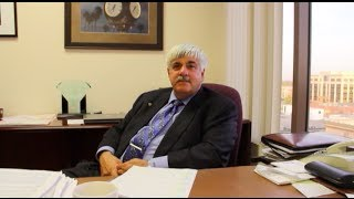 2013 Election Results With Stanislaus County Supervisor Jim DeMartini - Election News